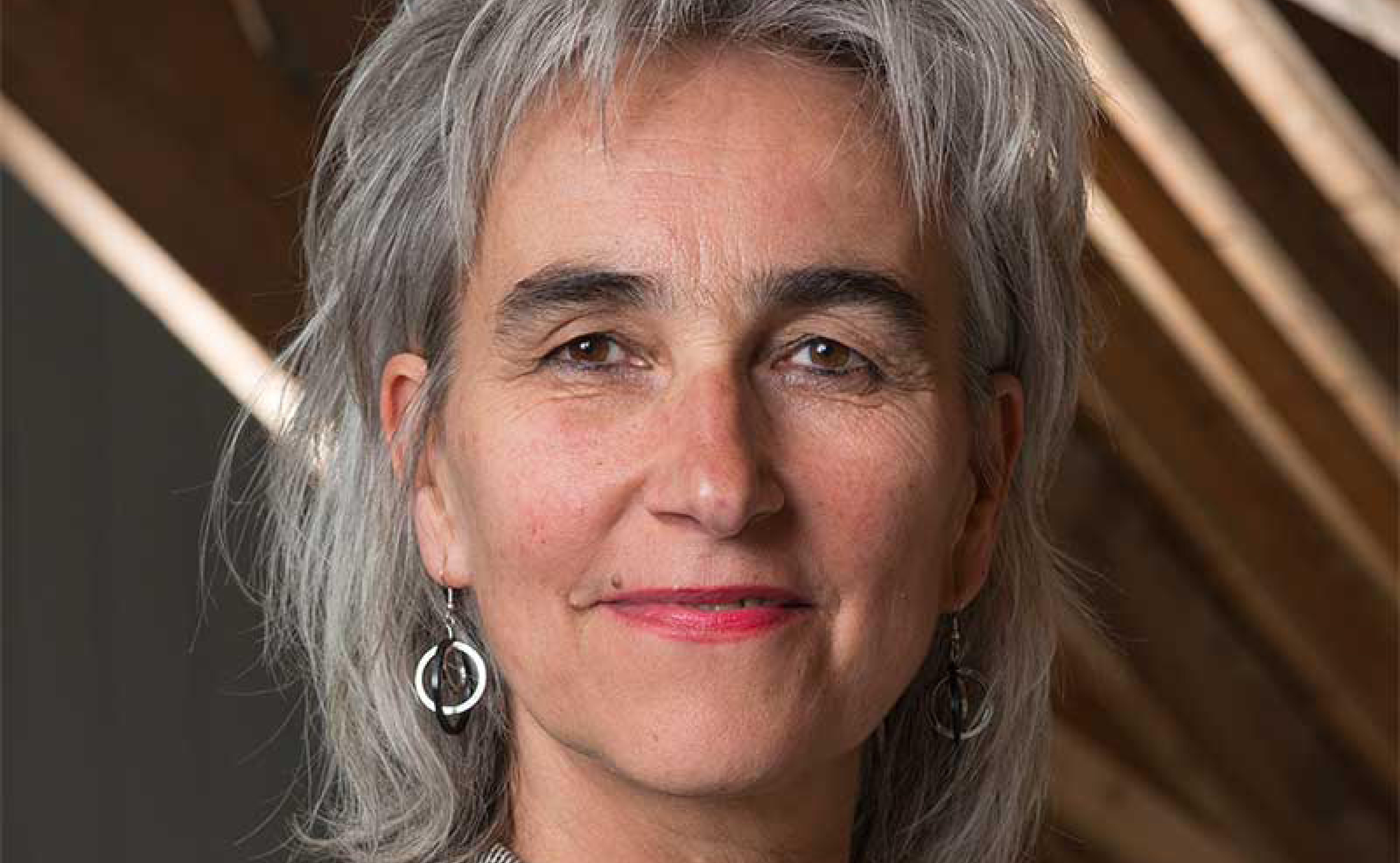 Professor Marion Koopmans. Image credit - M.P.G. Koopmans, Erasmus MC 2020