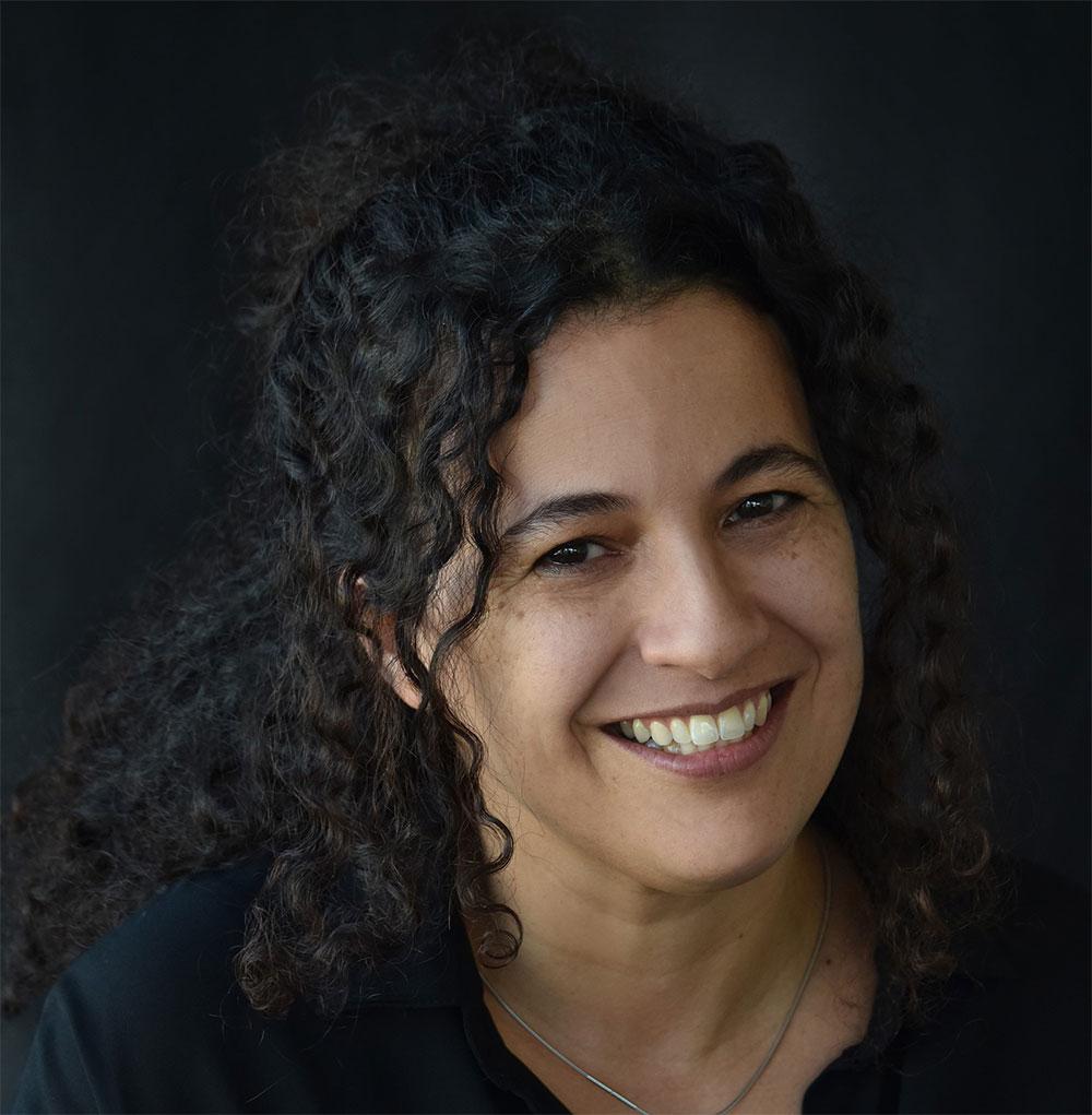 Derouazi博士说,今年是她第一次看到有关癌症疫苗的科学出版物,取得了非常可喜的成果。 图片来源-Liliroze