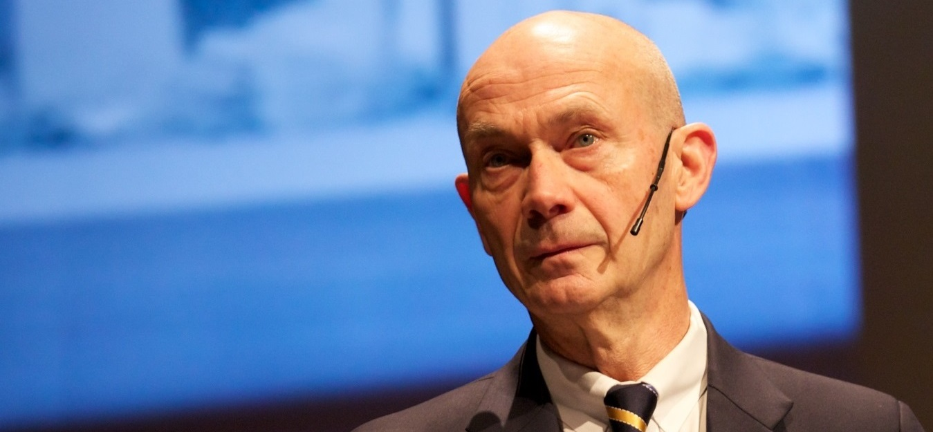 the next eu science fund should be doubled in size pascal lamy