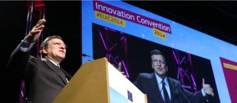 European Commission President José Manuel Barroso.