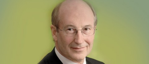 The Framework Programmes have set standards for effective competitive funding, and are now role models for national programmes, says Dr Mönig. Image Credit: Walter Mönig