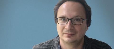 Prof. Kirill Bolotin, Freie Universität Berlin, Germany