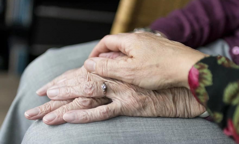 Genetics, such as gene called ApoE, and environment are risk factors for Alzheimer's disease. New research is trying to understand their exact effects. Image credit - www.pikist.com/licenced under CC0