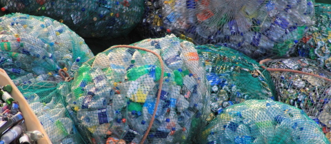 PET-bottles-recycling