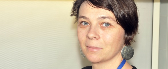 Through the EU-funded EpiTarGene project, Dr Katarzyna Kalita, from the Nencki Institute of Experimental Biology in Poland, has identified a group of genes controlled by one of the major regulatory proteins in the brain: the Serum Response Factor (SRF). This could lead to the better understanding of the molecular mechanisms of epilepsy.