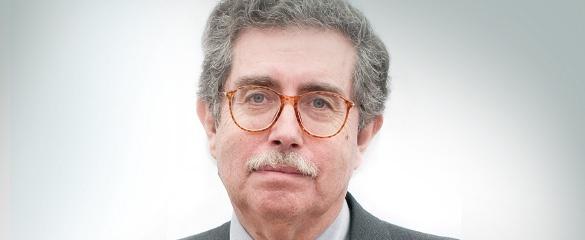 Jose-Mariano Gago